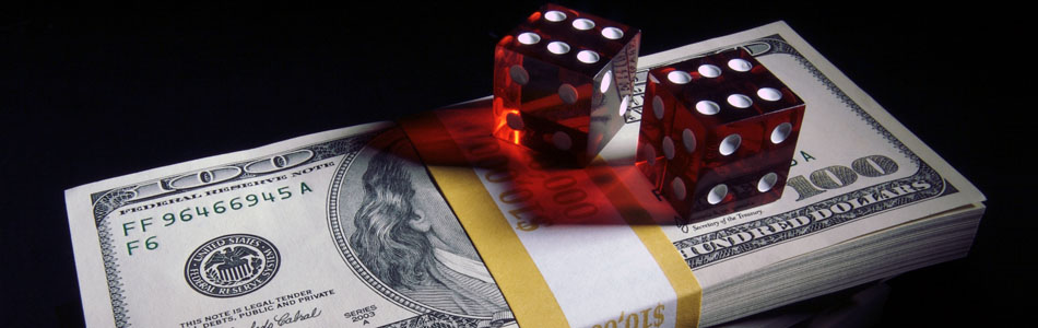 west wendover casinos