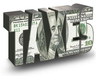 Gambling winnings in the us gambling boats in florida