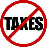 Casino rebate tax casino games for the wii