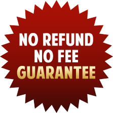 Casino tax refund ana casino santa