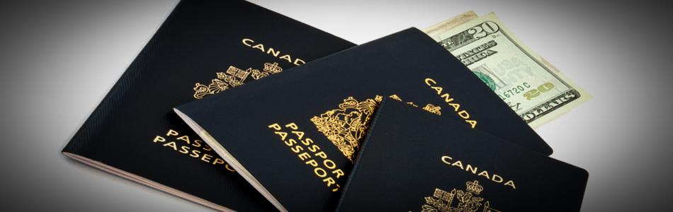canada casino tax refund